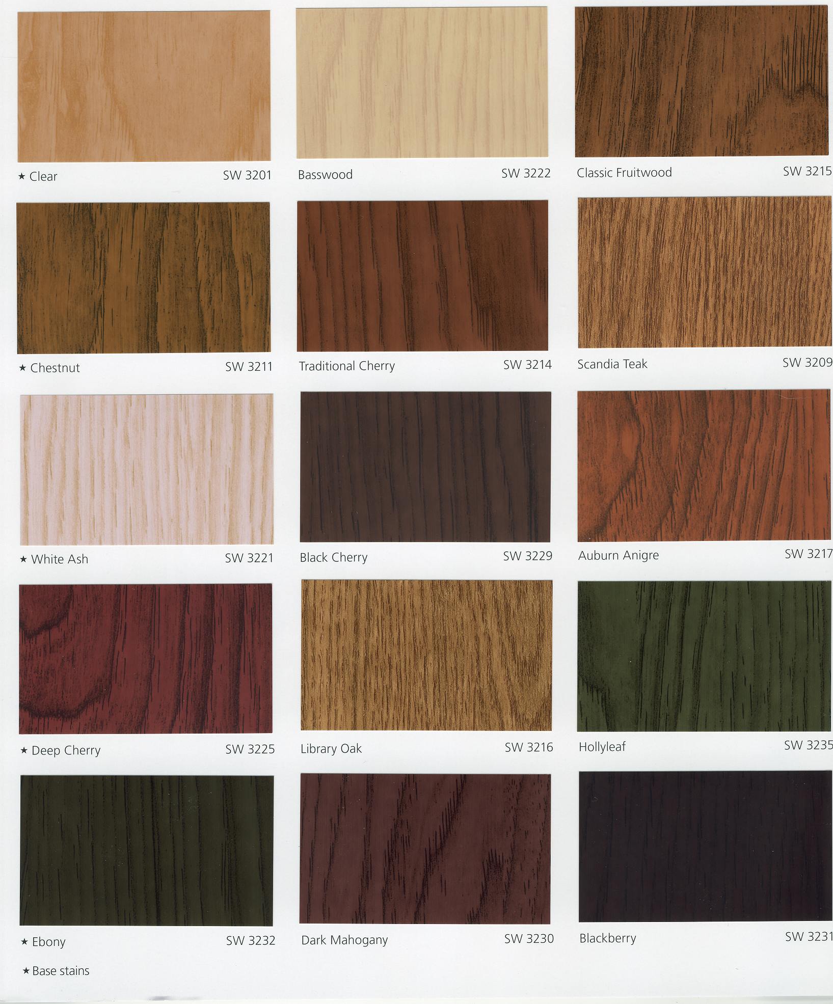 Quilt Display Stain And Solid Colors Dwr Custom Woodworking