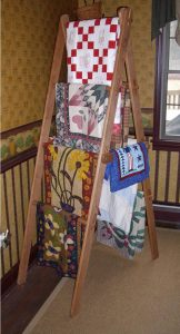 quilters_step_ladder_1
