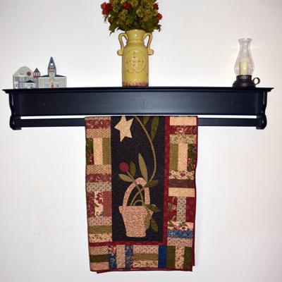 3inch-hanging-quilt-shelf