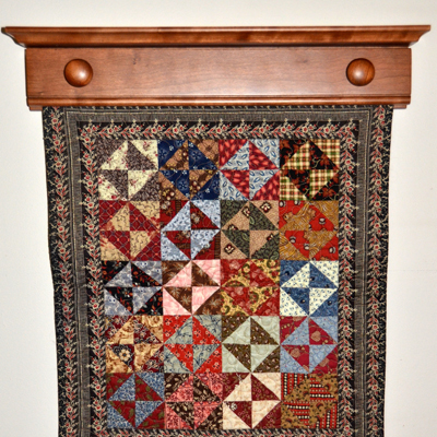 https://www.dwrwood.com/product/miniature-quilt-display/